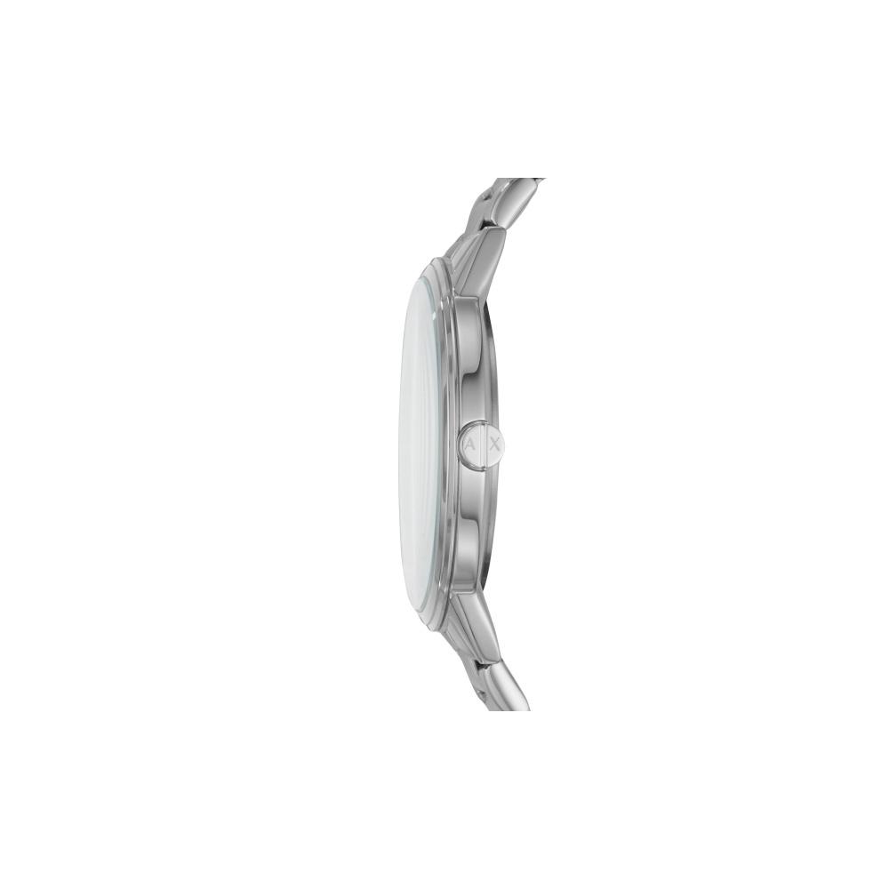 Zegarek Michael Kors MK5550