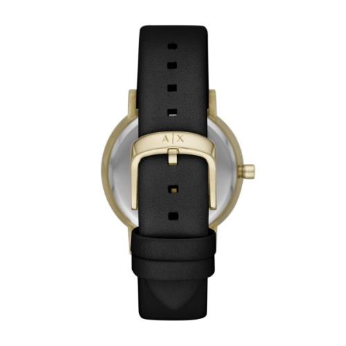 Zegarek Armani Exchange AX5561 Lola