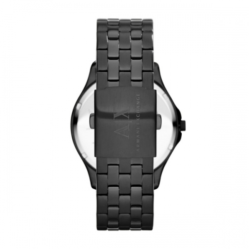 Armani Exchange AX2144 Fashion