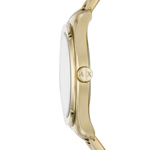 Zegarek Armani Exchange AX2801 Fitz