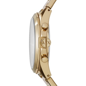 Armani Exchange AX2611 Fashion