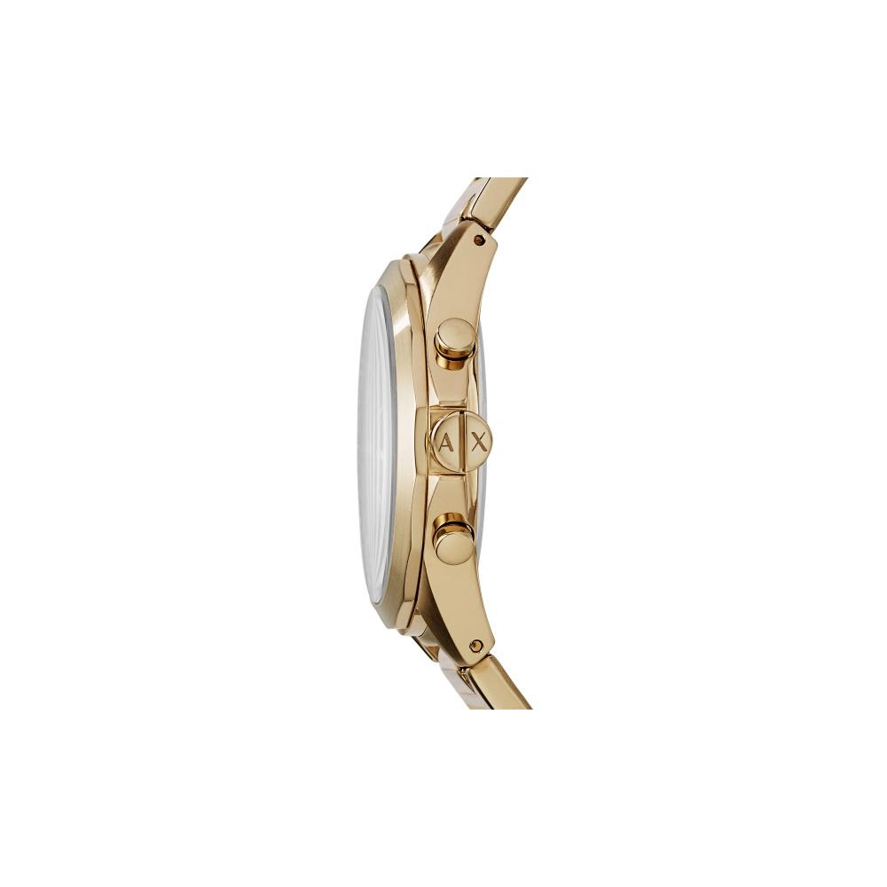 Armani Exchange AX2611 Fashion