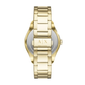 Zegarek Armani Exchange AX2801 Fashion