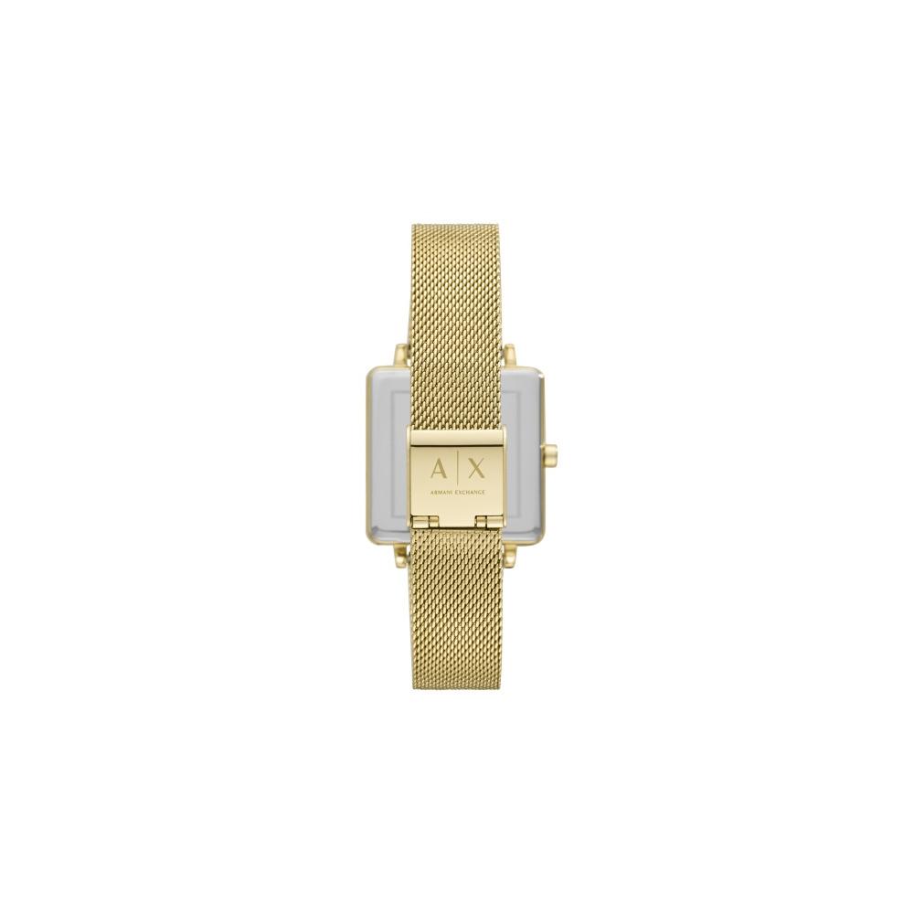Zegarek Armani Exchange AX5801 Lola