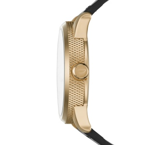 Zegarek DIESEL DZ1801 Rasp