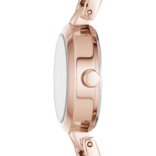 Zegarek DKNY NY2752 Damski