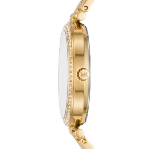 Zegarek Michael Kors MK3903 Maci