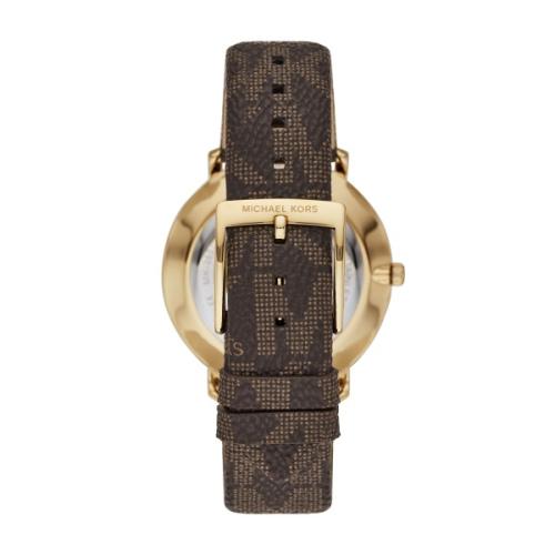 Zegarek Michael Kors MK2857 Pyper