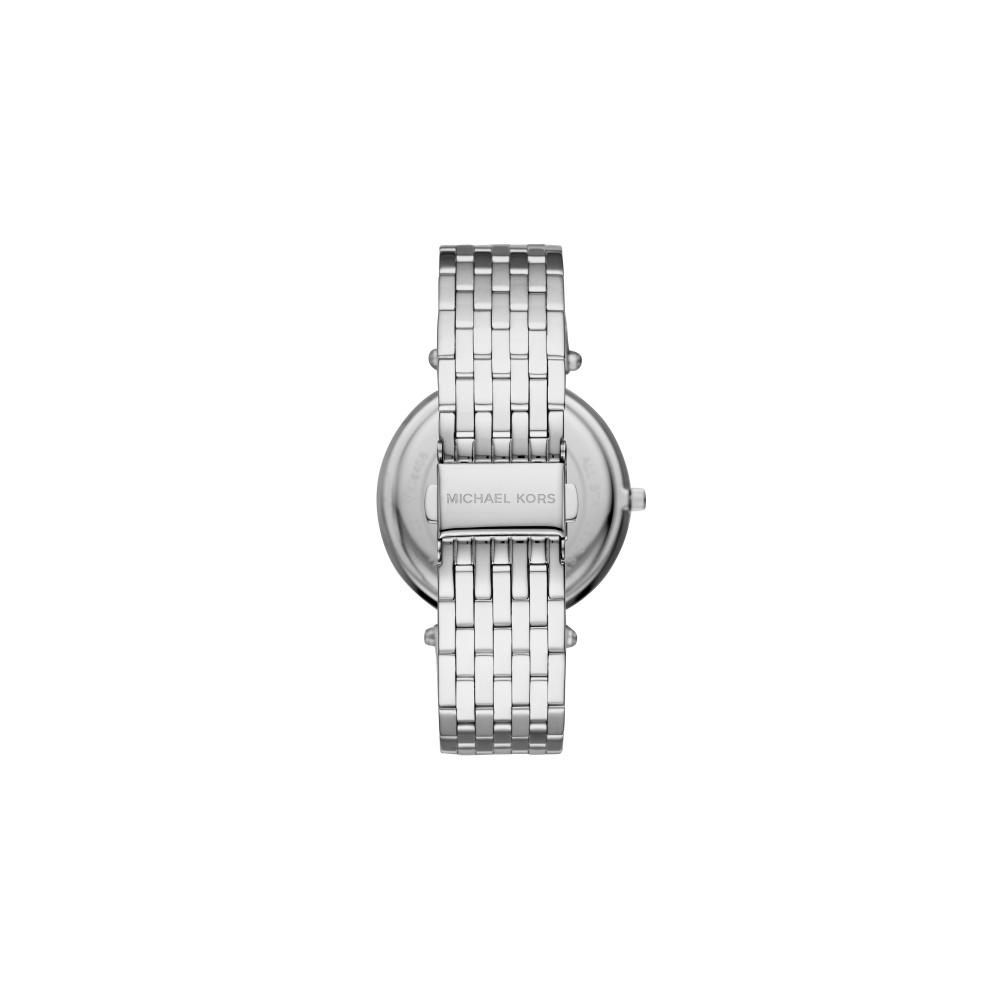 Zegarek Michael Kors MK4407