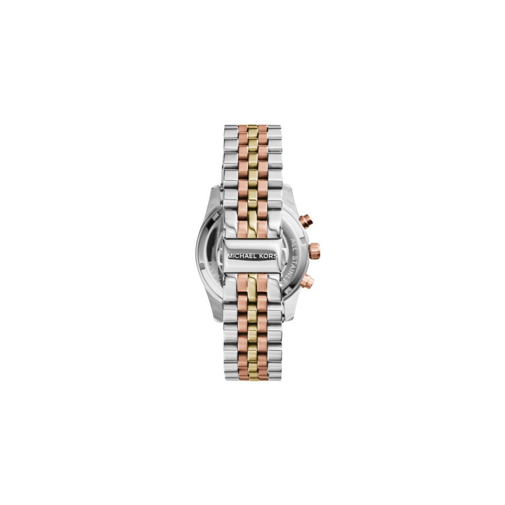 Zegarek Michael Kors MK5735