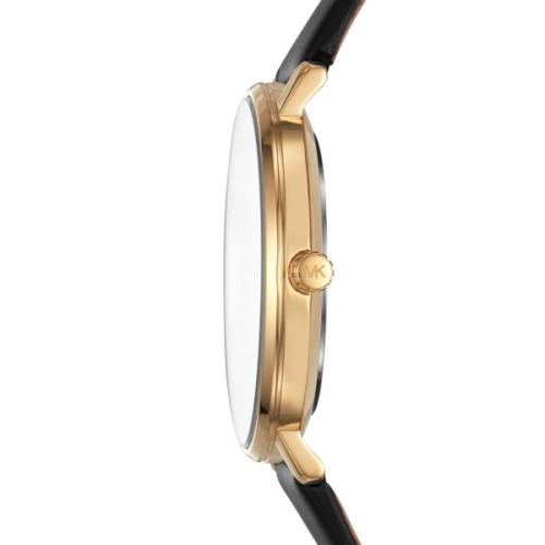 Zegarek Michael Kors MK2747 Pyper
