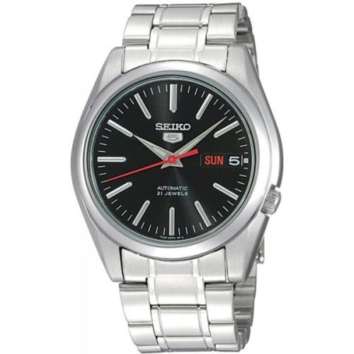 Zegarek Seiko SNKL45K1 Automatic Classic