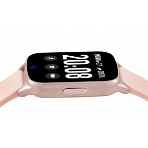 Zegarek Runicon RNCE42RIBX01AX Smartwatch
