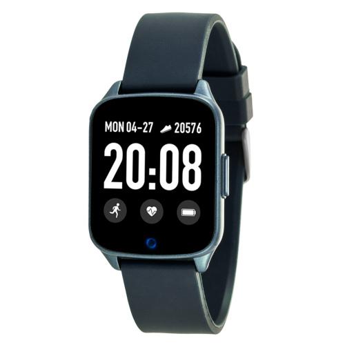 Zegarek Runicon RNCE42DIBX01AX Smartwatch