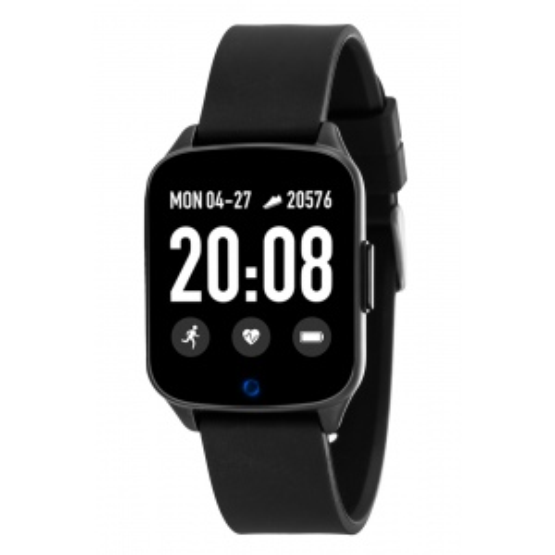 Zegarek Runicon RNCE42BIBX01AX Smartwatch
