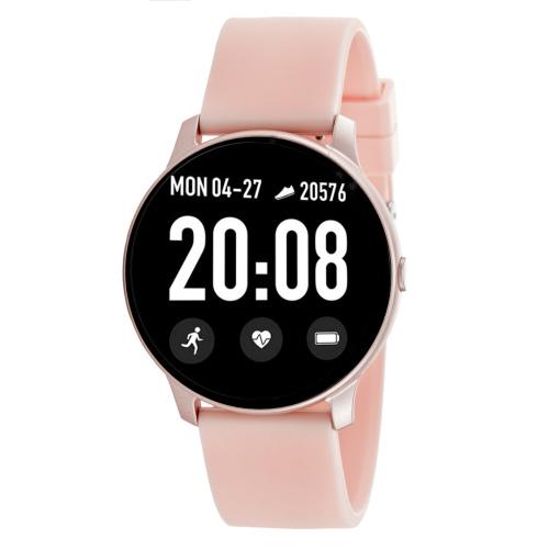 Zegarek Runicon RNCE40RIBX01AX Smartwatch