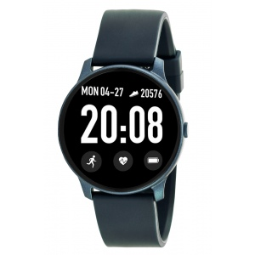 Zegarek Runicon RNCE40DIBX01AX Smartwatch
