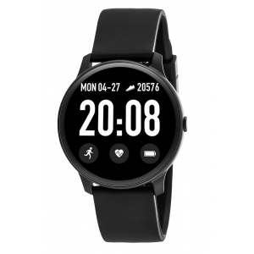 Zegarek Runicon RNCE40BIBX01AX Smartwatch