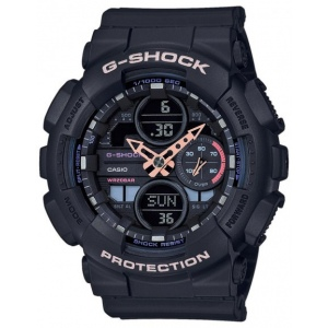 Zegarek Casio G-SHOCK GMA-S120DP-6AER S-Series