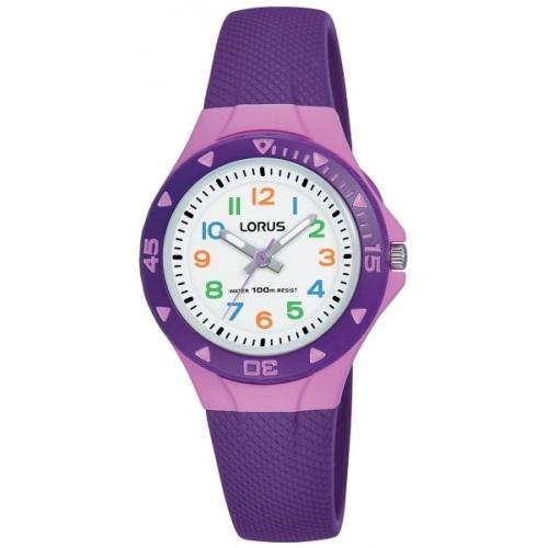 Zegarek Dziecięcy Lorus R2349MX9