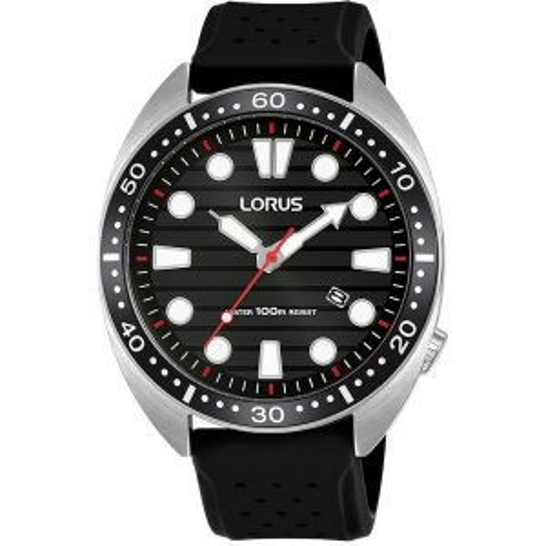 Zegarek Męski Lorus RH929LX9