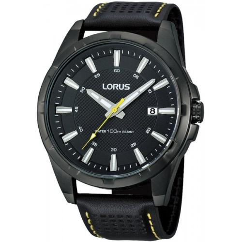 Zegarek Męski Lorus RS961AX9