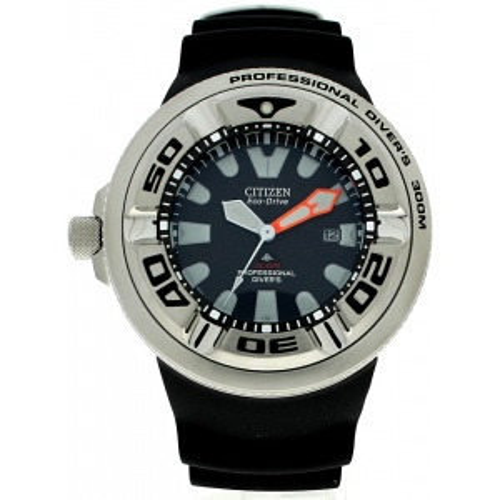 Zegarek Citizen BJ8050-08E Promaster Professional Diver
