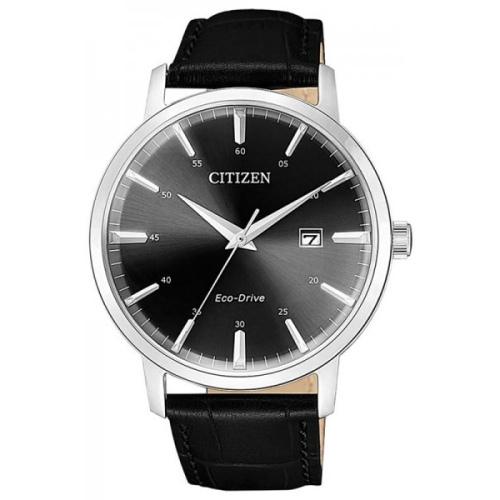 Zegarek Citizen BM7459-10E Ecodrive