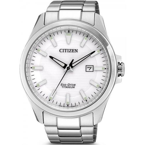 Zegarek Citizen BM7470-84A Promaster