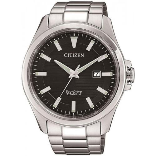 Zegarek Citizen BM7470-84E Promaster