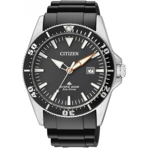 Zegarek Citizen BN0100-42E Promaster