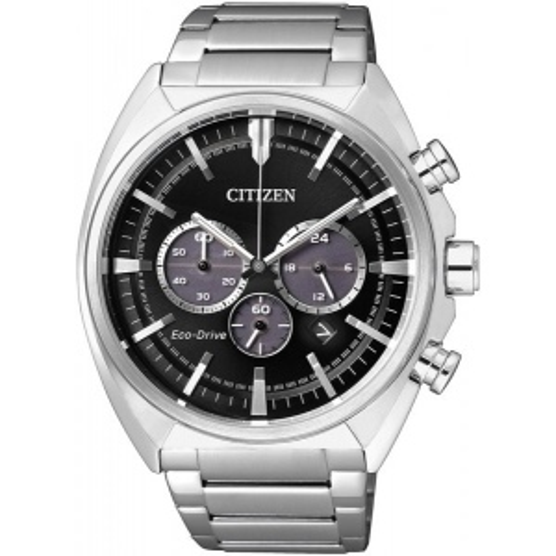 Zegarek Citizen CA4280-53E Sports