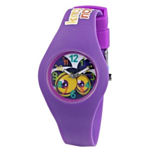 Zegarek Dziecięcy Knock Nocky FL-TYMI Fluffy