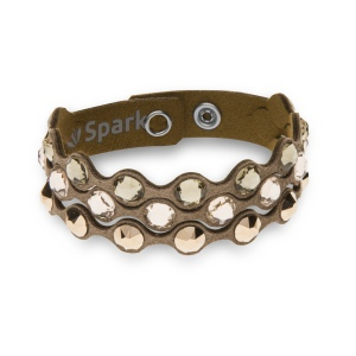 Spark bransoletka Dotty BNDOT3CA1