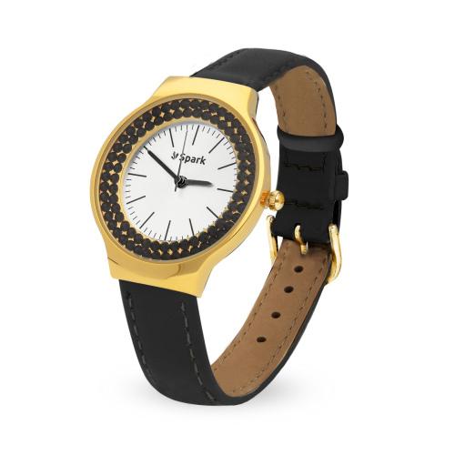 Zegarek Spark Mercury ZNSG35CZJ