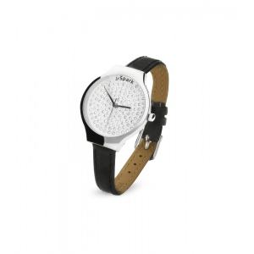 Zegarek Spark Pixel ZPX29CZC