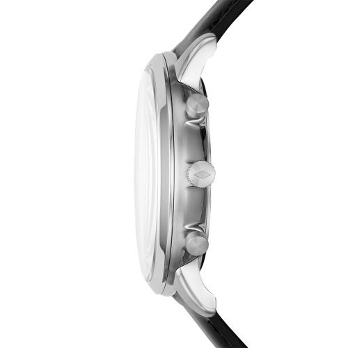 Zegarek Męski Fossil FS5600SET Neutra