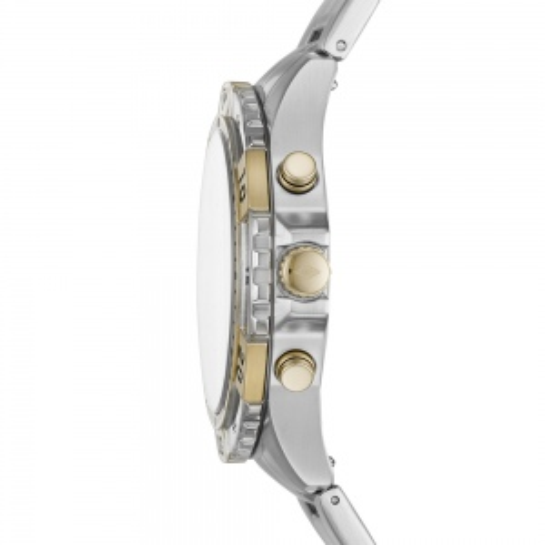 Zegarek Męski Fossil FS5622 Garrett