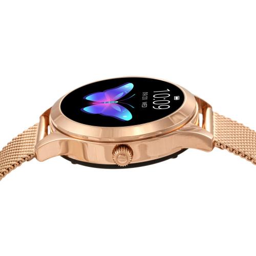 Zegarek Rubicon RNBE37RIBX05AX Smartwatch
