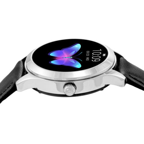 Zegarek Rubicon RNAE36SIBX05AX Smartwatch