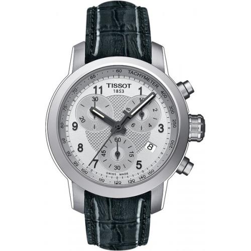 Zegarek Tissot T-Sport T055.217.16.032.02 PRC 200 Quartz