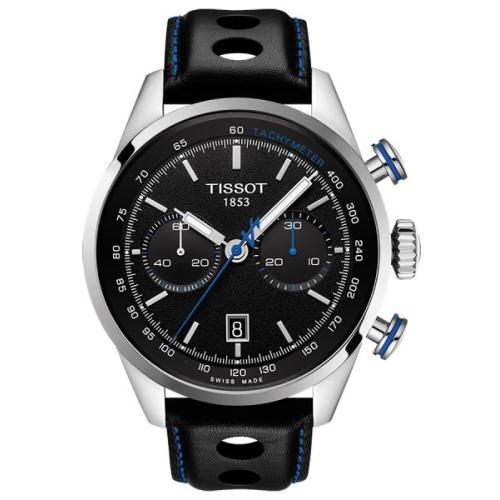 Zegarek Tissot T-Sport T123.427.16.051.00 Alpine