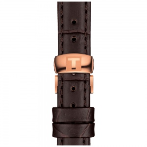 Zegarek Tissot T-Classic T063.209.36.038.00 Tradition