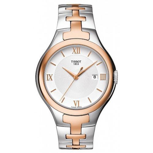 Zegarek Tissot T-Trend T082.210.22.038.00 T12