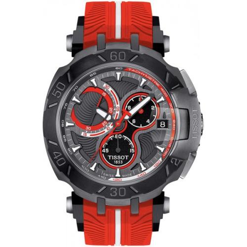 Zegarek Tissot T-Sport T048.217.27.057.00 T-Race