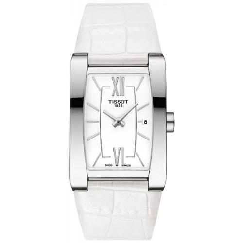 Zegarek Tissot T105.309.16.018.00 Generosi-T
