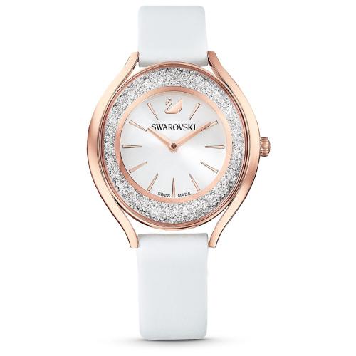 Zegarek Swarovski - Crystalline Aura Watch 5519453