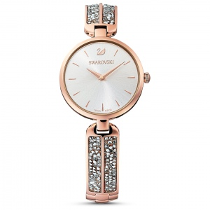 Zegarek Swarovski - Dream Rock Watch 5519306