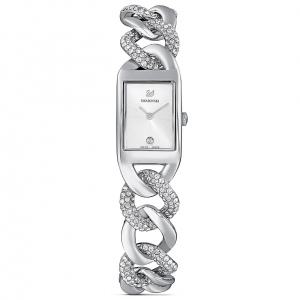 Zegarek Swarovski - Cocktail Watch 5519330
