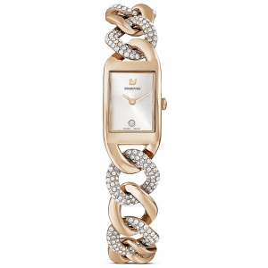 Zegarek Swarovski - Cocktail Watch 5519321